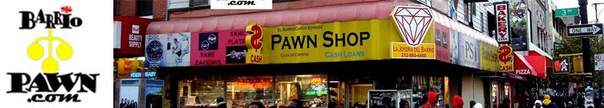 Barrio_Pawn